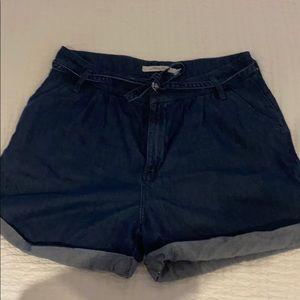 Mavi shorts